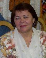 Анна Воложанинова. jpg